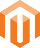 Magento design & coding